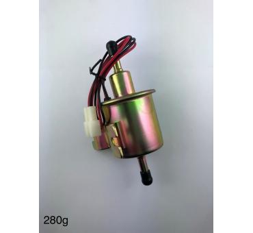 Pompe à essence électrique Fulvia